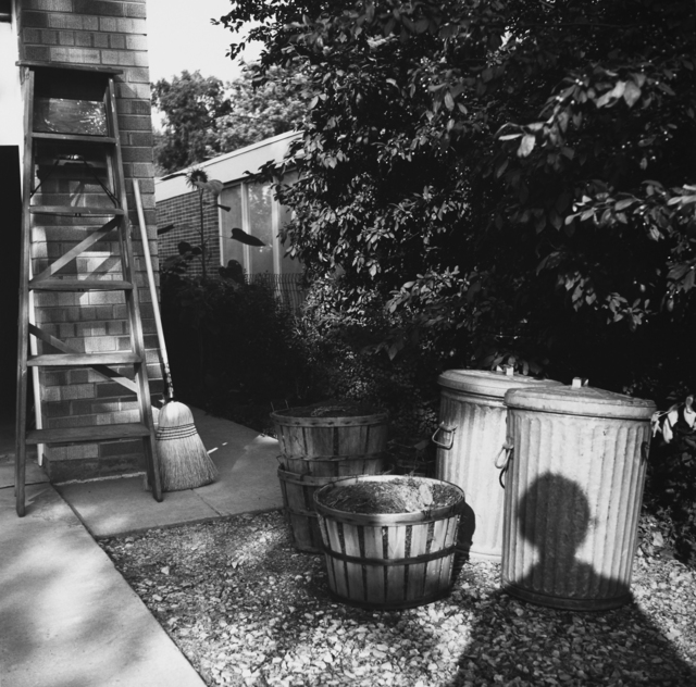 Vivian Maier, 'Self-Portrait, Chicago', 1966, Friends Without A Border: Live Benefit Auction 2018
