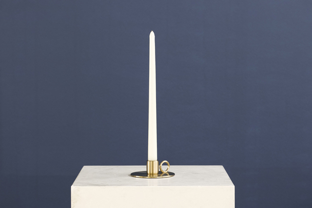 , 'Candleholder ,' 2014, Art Factum Gallery