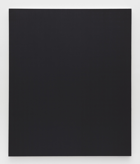 Rudolf de Crignis, 'Painting #93056', 1993, Betty Cuningham