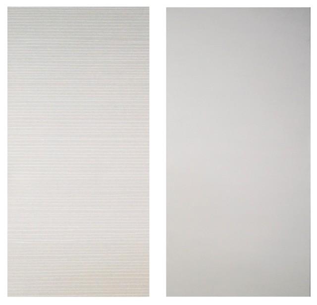 Tineke Porck, 'Double Linear', 2010, O-68