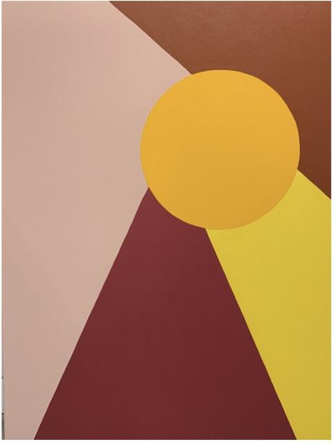 , 'SFP III,' , FP Contemporary