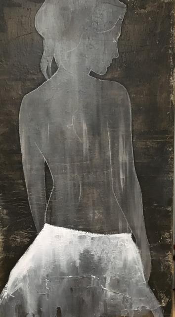 Casper Faassen, 'Donna', 2013, Ai Bo Gallery