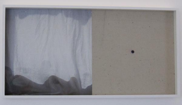 , 'Sem título,' 2011, Galeria Raquel Arnaud