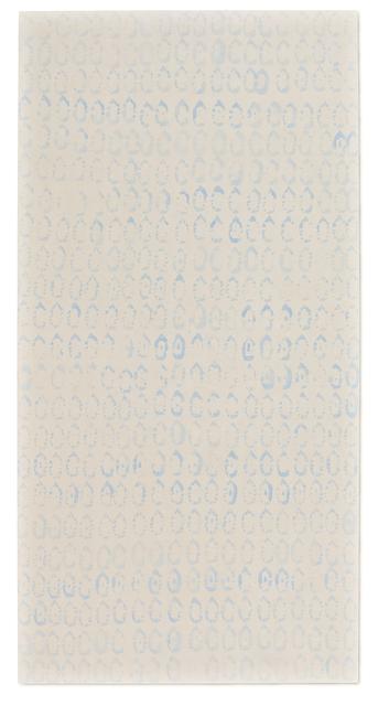 , 'TELLING III.2 (LOKESHVARA 2),' 2017, Traver Gallery