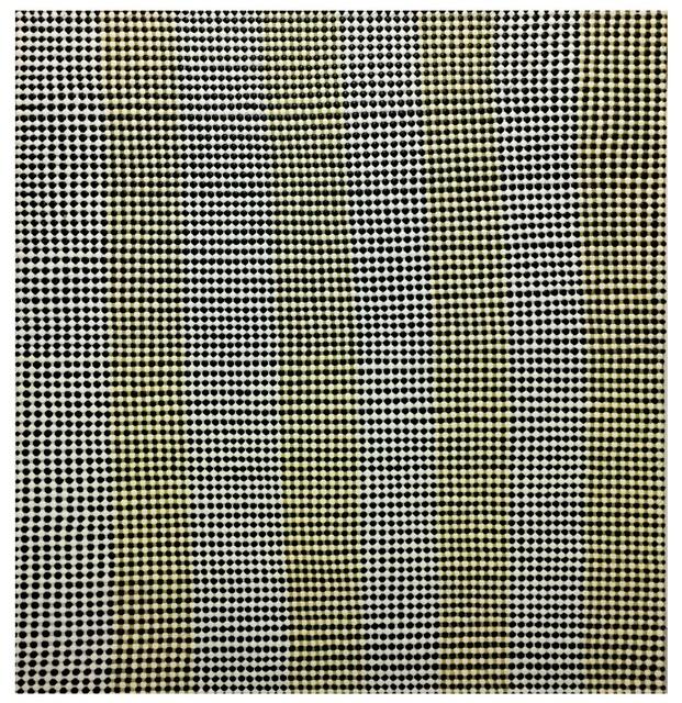 , 'Pillolo,' 2001, Gare82