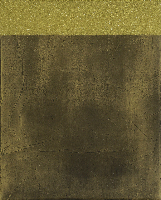 , 'Joy of Missing Out,' 2018, Andrea Schwartz Gallery