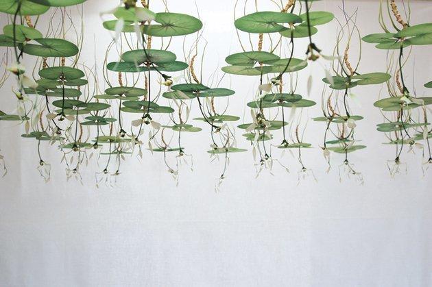 , '2012.3.18, Kyoto,' 2012, Yodo Gallery