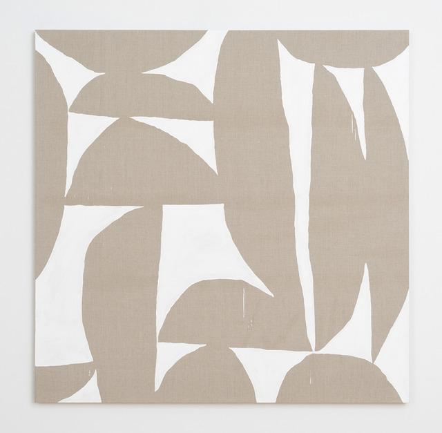 Cody Hudson, 'No Ordinary Forms of Conciousness (A)', 2015, Gastman