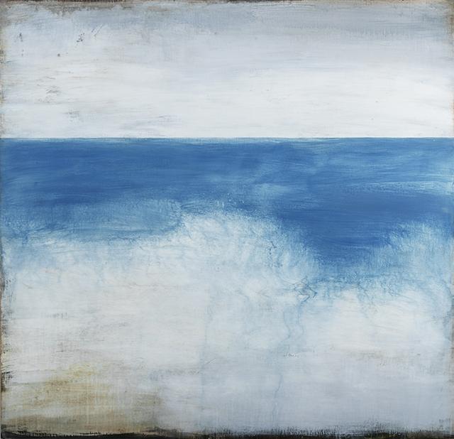 Shawn Dulaney, 'Blue Chill', 2018, Sears-Peyton Gallery