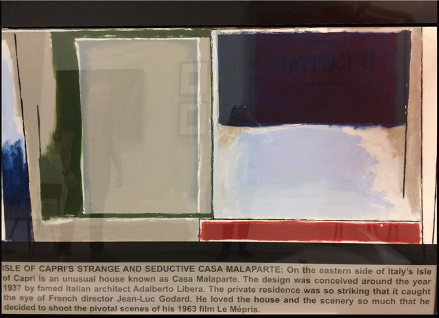 , 'Blind Image #87K,' 2004, Cristina Guerra Contemporary Art