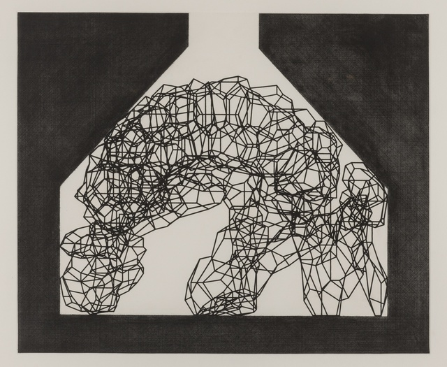 Antony Gormley, 'Firmament', 2008, Forum Auctions