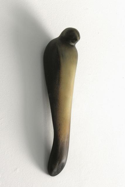 , 'Ferd's Bird,' 2011, Seager Gray Gallery