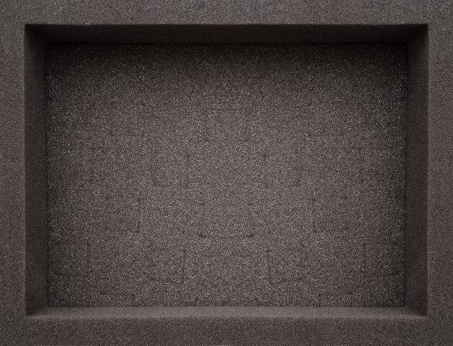 , 'Funeral,' 2013, Elizabeth Leach Gallery