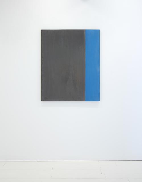 , 'Untitled,' 2001, Patrick De Brock