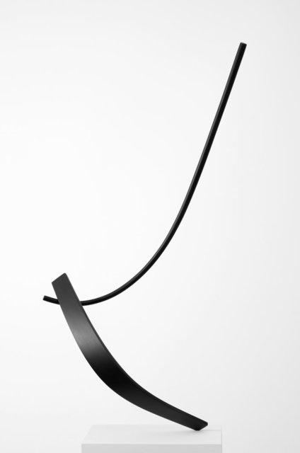 , 'Pensile,' 2016, Galerie Frey
