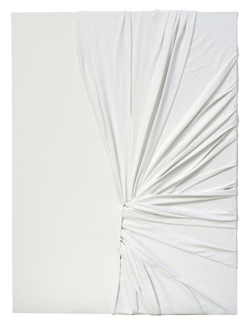 , '0-Viewpoint-3-14  0-視點-3-14  ,' 2014, Galerie du Monde