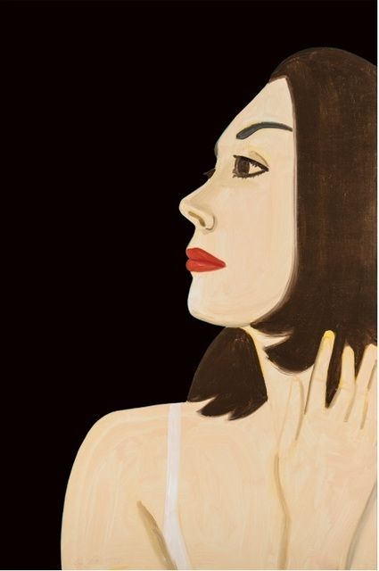 , 'Laura 1,' 2017, Gregg Shienbaum Fine Art