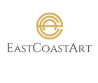 EastCoastArt