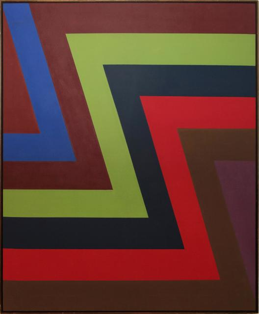 , 'Untitled,' 1967, Bethesda Fine Art