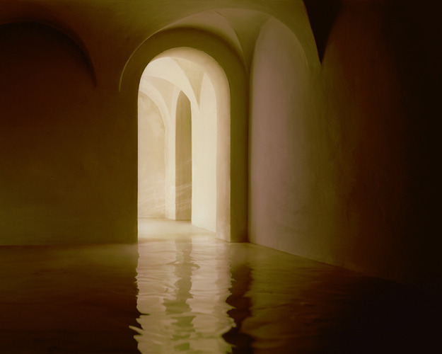 , 'Siena,' 2003, Jensen Gallery