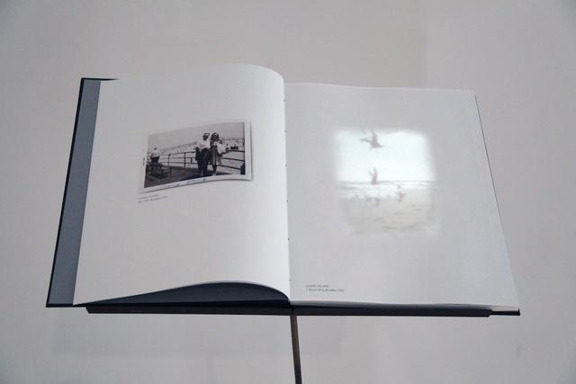 , 'Coney Island,' 2014, 10 Chancery Lane Gallery