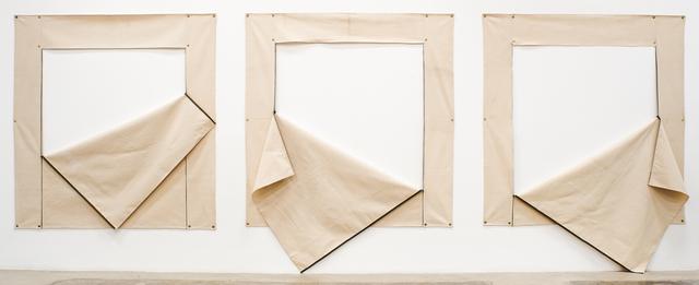 , 'Untitled (KC16 04),' 1971, Rosamund Felsen Gallery