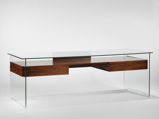 , 'Desk,' 1963, Demisch Danant
