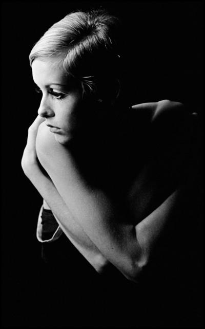 , 'Sophia Loren, Italy ,' 1963, Magnum Photos