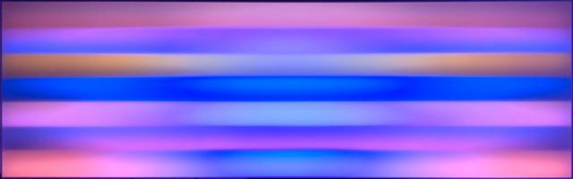 , 'Seven Horizons,' 2019, Timothy Yarger Fine Art