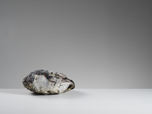 , 'Enclosed Form,' ca. 1999, Oxford Ceramics Gallery