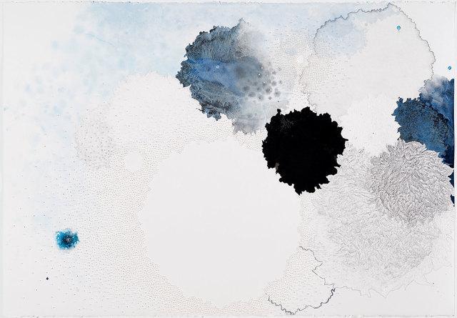 , 'Clarity,' 2018, Flinders Lane Gallery