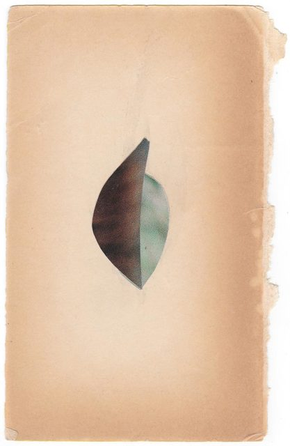 Jordan Sullivan, 'Landscape Collage 33', 2012-2017, Uprise Art