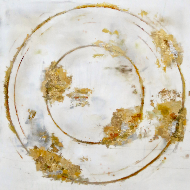, 'Circle 32,' , Chicago Art Source