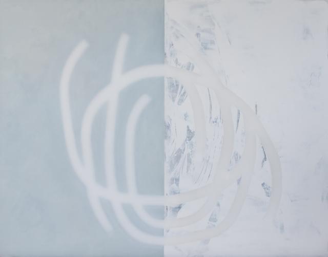 , 'Geistlos 1,' 2015, Diana Lowenstein Gallery