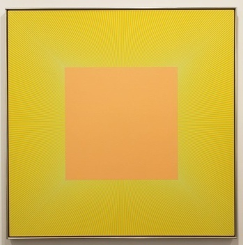 , 'Luminary Orange,' 1981-2011, Mark Borghi Fine Art