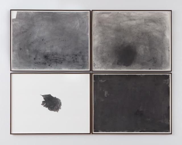 , 'Untitled,' 2016, Sikkema Jenkins & Co.