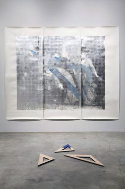 , 'Untitled ,' 2009, GRIMM