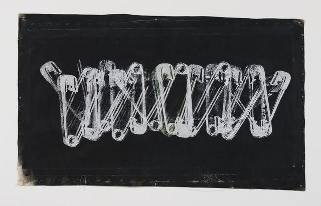 , 'Lure,' 2011, Gavlak
