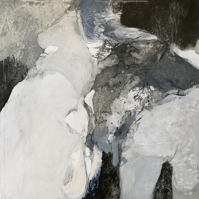 , 'FaunaFloraFigure07,' , Chicago Art Source