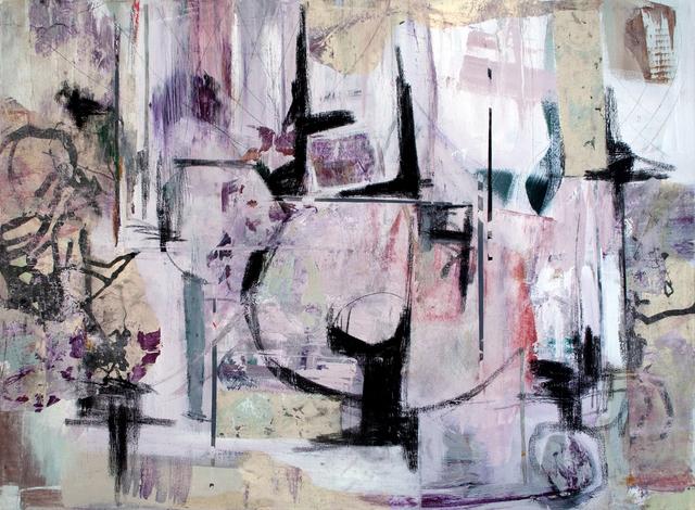 , 'Interior 6,' 2015, Asher Grey Gallery