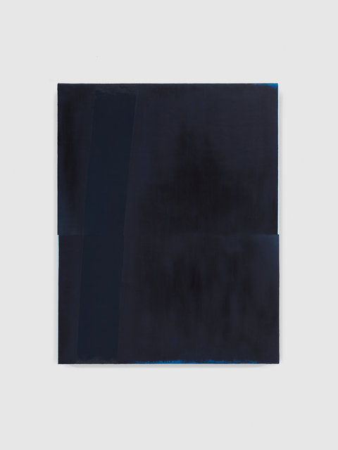 , 'Sightline (iii),' 2108, Nathalie Karg Gallery