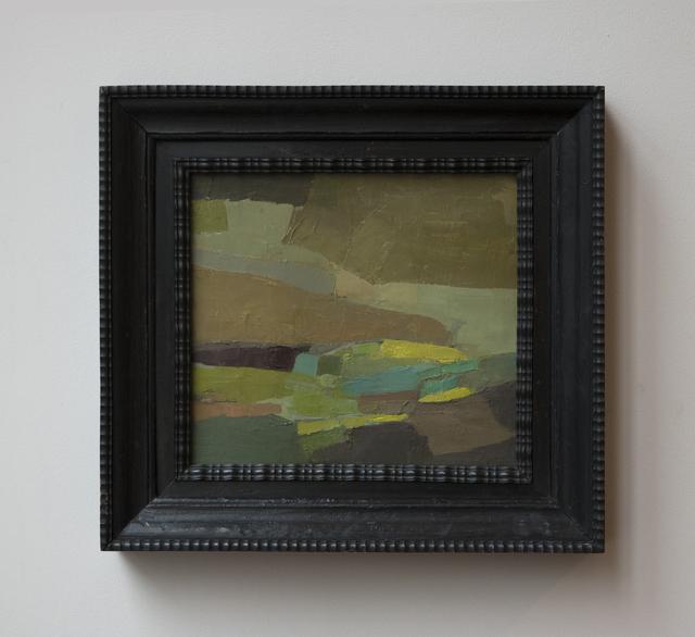, 'Westmorland ,' 2016, Cadogan Contemporary