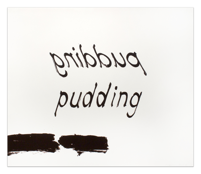 , 'Sundry Obras Nuevas, Proof of Pudding,' 1975, Krakow Witkin Gallery