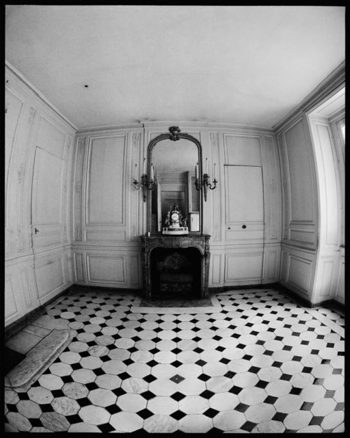 , 'Versaille Chambre,' 2016, Danziger Gallery