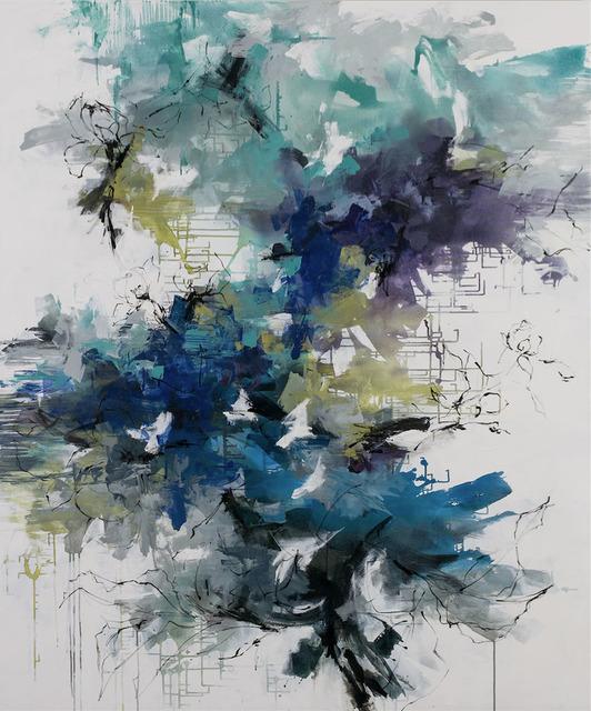 , 'The Magnolia Tree,' , FP Contemporary