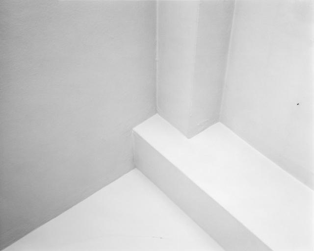 , 'Washington Square Village, APT 140, New York, NY ,' 2017 , Wilding Cran Gallery