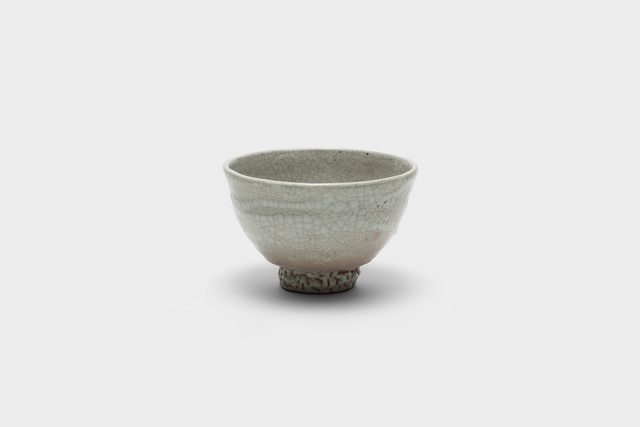 , 'Yido tea bowl,' 2015, Gallery LVS