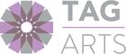 TAG ARTS