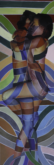 Denise M. Fulton, 'Whisper', Davis Gallery & Framing