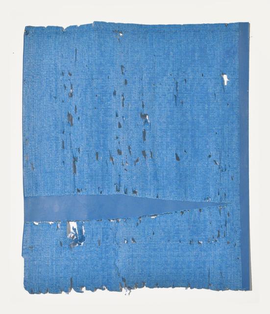 , 'shard,' 2018, Gallery Joe